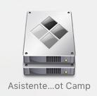 asistentebootcamp